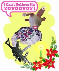 yoyooyoy-pt2-8