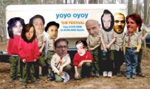 yoyooyoyfestival