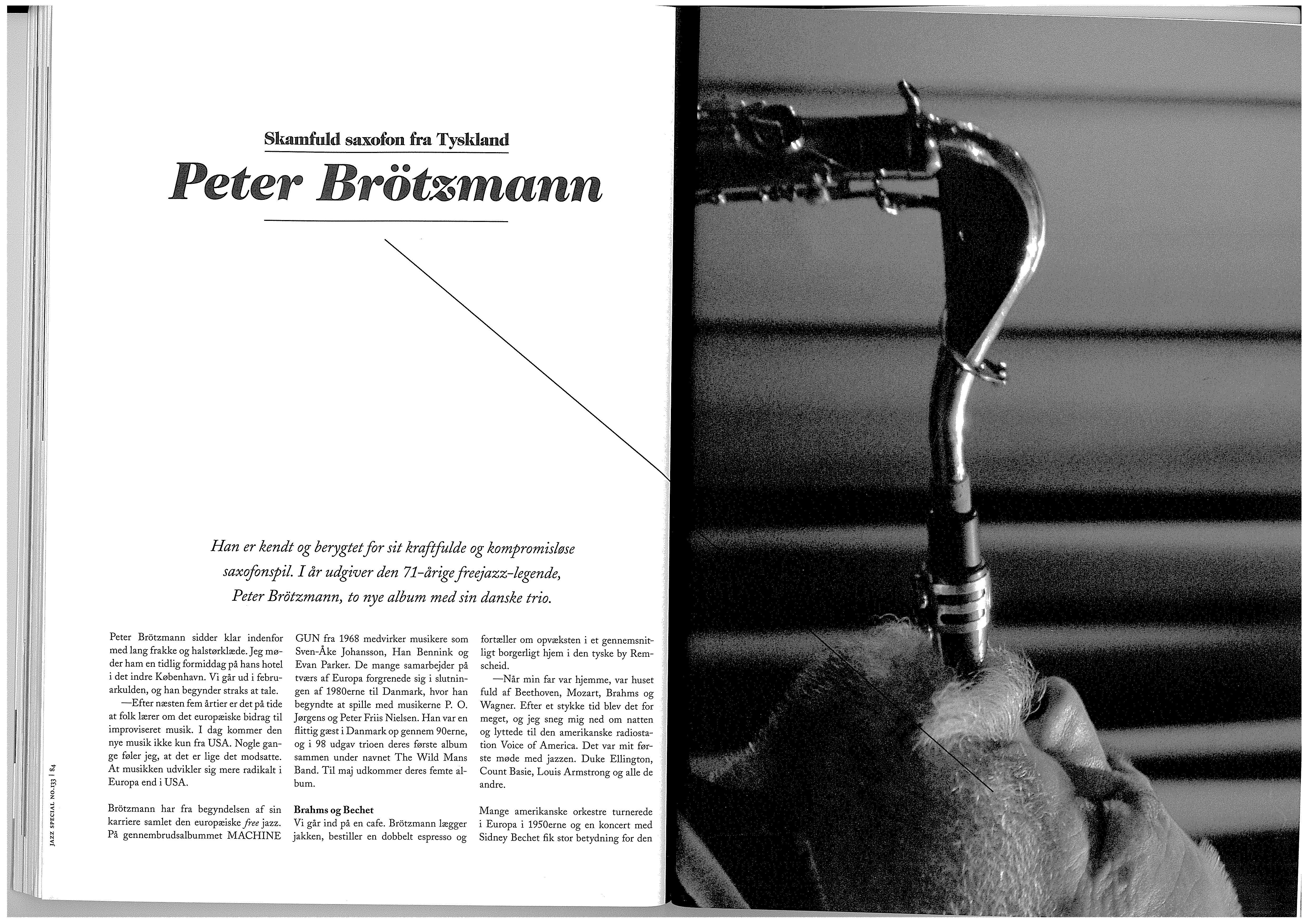 Peter-Brötzmann-page-001