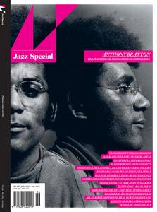 jazzspecial forside dec