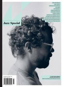 jazzspecial feb